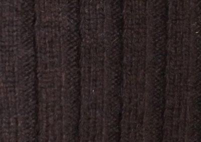 CASTANHO (REF:M0103)