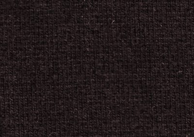 CASTANHO (REF: M0403)