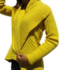 Cardigan tricotée – RODA