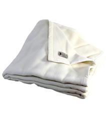 Cobertor Caxemira