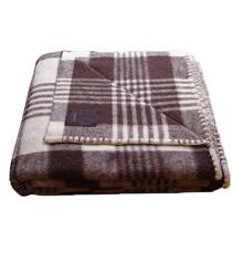 Cobertor Regional