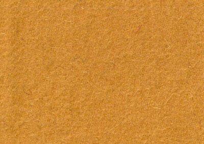 GIRASSOL (REF: B0105)
