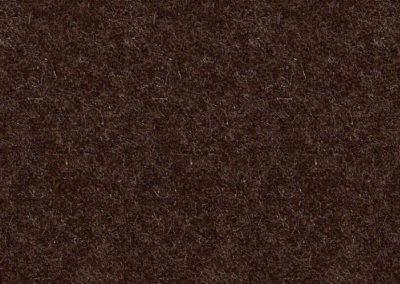BROWN (REF: B0103)