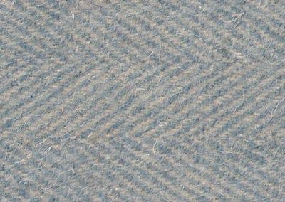 HERRINGBONE BLUE (REF: B0503)