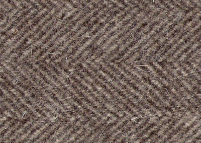 HERRINGBONE BROWN (REF: B0501)