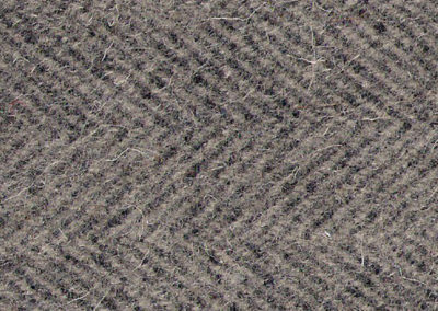 HERRINGBONE GREY (REF: B0502)