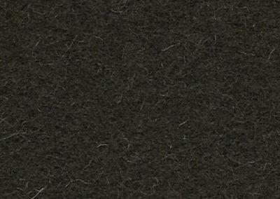 MOSS GREEN (REF: B0115)