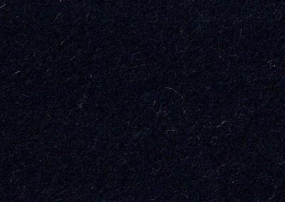 NAVY BLUE (REF: B0120)