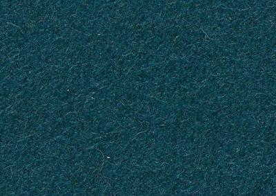 PEACOCK BLUE (REF: B0118)