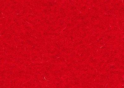 RED POPPY (REF: B0108)